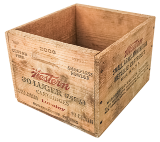 antique_western_cartridge_crate.png