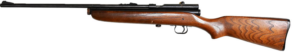 military_rifle4.png