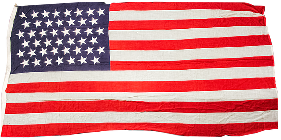 antique_american_flag.png