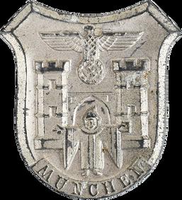 german_military_badge.png