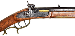 military_rifle_closeup.png