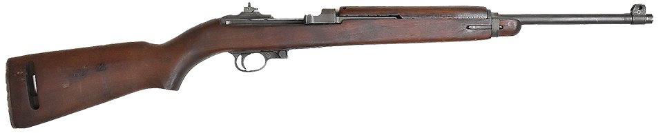 military_rifle1.png