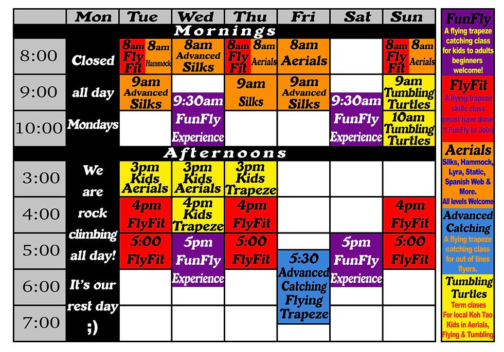 Class Schedule 21:05:21NEW.jpg