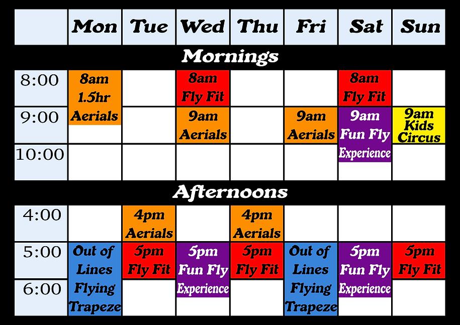 Class Schedule 02:07:20.png