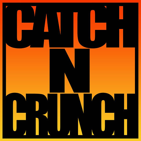 CATCH N CRUNCH.jpg