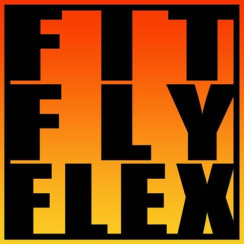 FIT FLY FLEX.jpg