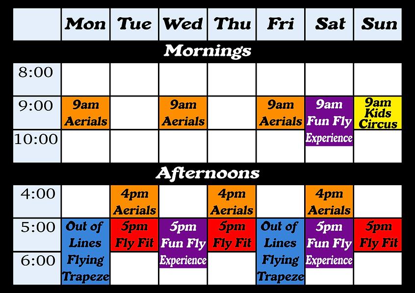 Class Schedule 05:09:20.png