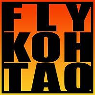 Fly Koh Tao Sticker.jpg