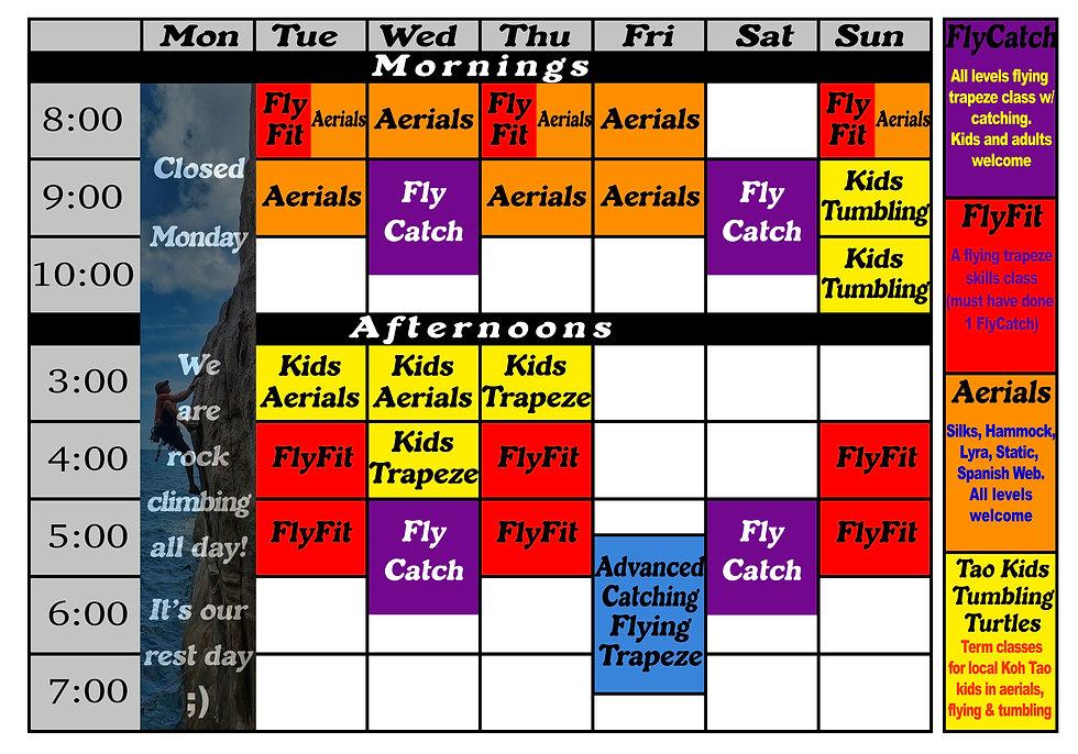 Class Schedule NEW 2021-08-24 copy.jpg