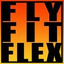 FLY FIT FLEX.jpg