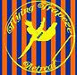 FTR Logo 2020.JPG