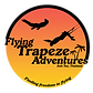Flying Trapeze Adventures logo 2.png
