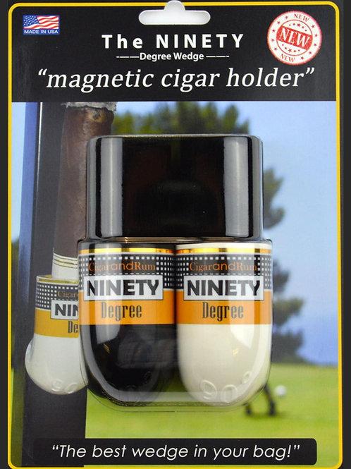 Ninety Degree Wedge 2 Pack