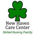 NHCC Logo.jpg
