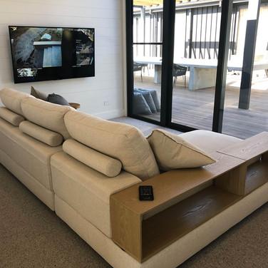 Love Shack - TV Room.jpg