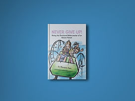 Never Give Up Book 1000x750p.jpg