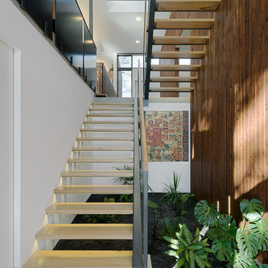 SAINES - Stairwell.jpg