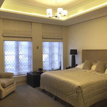 SHERRATT - Bedroom.jpg