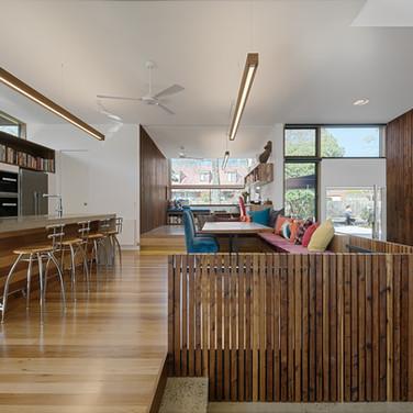 SAINES - Kitchen-Dining.jpg