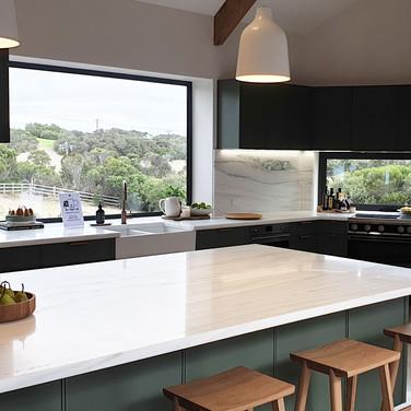 Love Shack - Kitchen.jpg