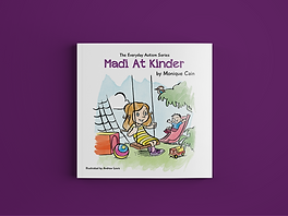 Kinder Book Mockups1.png