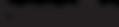 Basalte Logo-black.png