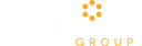 PG-Logo-RGB-.png