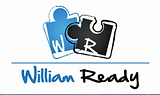 WILLIAM READY LOGO.png