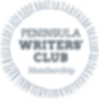 Peninsula-Writers-Club-Membership-300x30