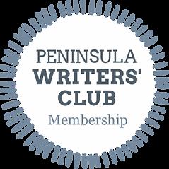 Peninsula-Writers-Club-Membership-300x30