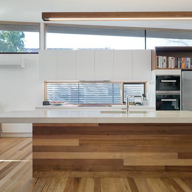 SAINES - Kitchen.jpg
