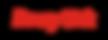 Logo DrayTek.png