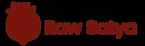 RS-Logo-Full-Hz.png