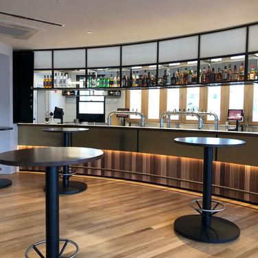 HH Upstairs Bar.JPG
