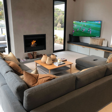 IMG_9197-Living-Room.jpg