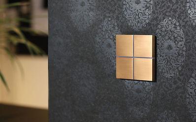 Basalte Light Switch Bronze.jpg