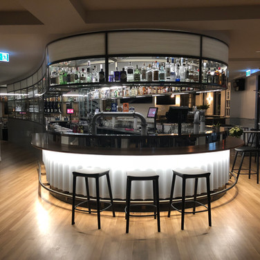 HH Main Bar.JPG