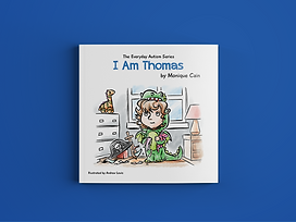I Am Thomas Book Mockups1.png