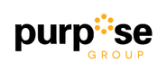 PG-Logo-CMYK+-250x108p.png