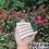 Thumbnail: Toasted Coconut Lip Jelly
