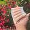 Thumbnail: Strawberries & Cream Lip Jelly