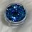 Thumbnail: Blue Dream