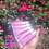 Thumbnail: For The Barbz Pink Lip Jelly