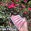 Thumbnail: Pink Friday Lip Jelly