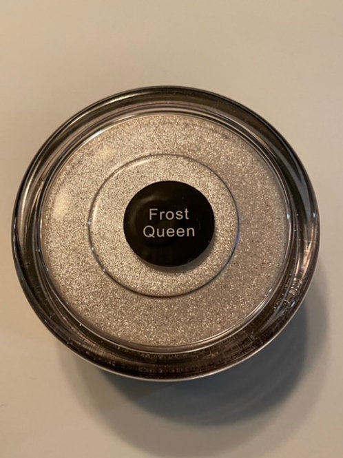 Frost Queen Highlighter