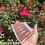 Thumbnail: Cocoa Kiss Lip Jelly