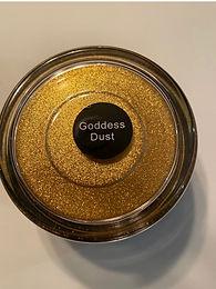 Goddess Dust Highlighter