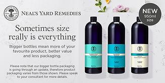 5567 Large Size Bottles UK NYRO Twitter