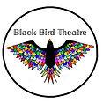 Black Bird Theatre
