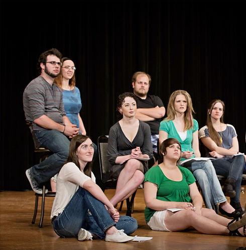 Theater%2520Group_edited_edited.jpg